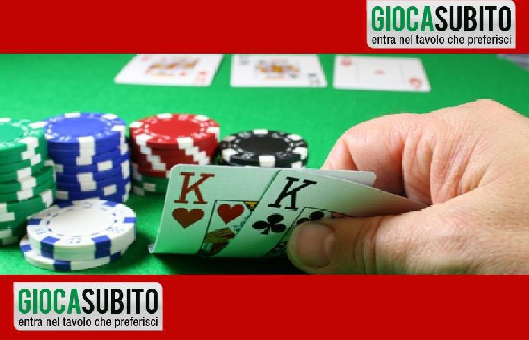 Aqueduct casino electronic table games casino game thai paradise